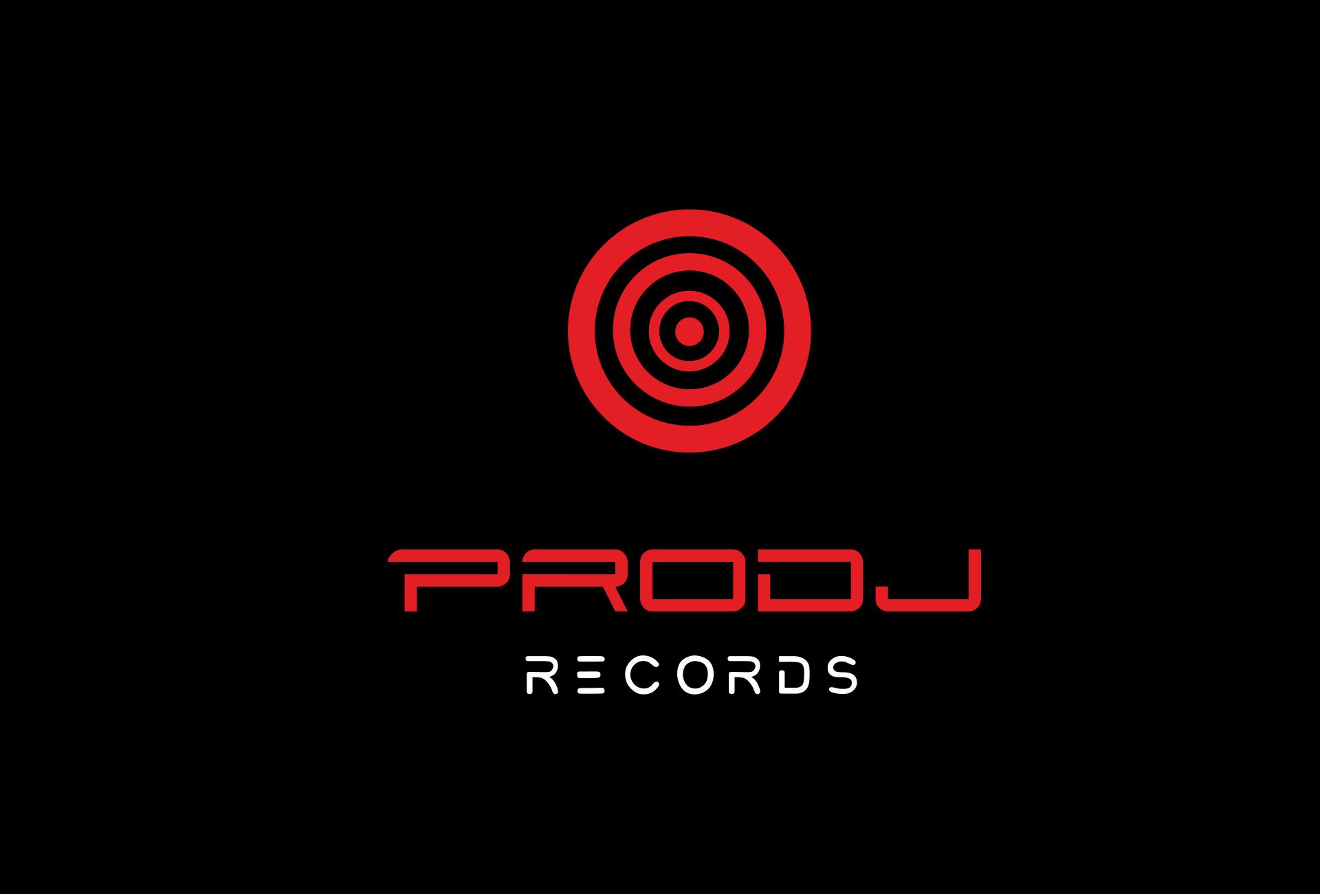 prodj_records_sign_3