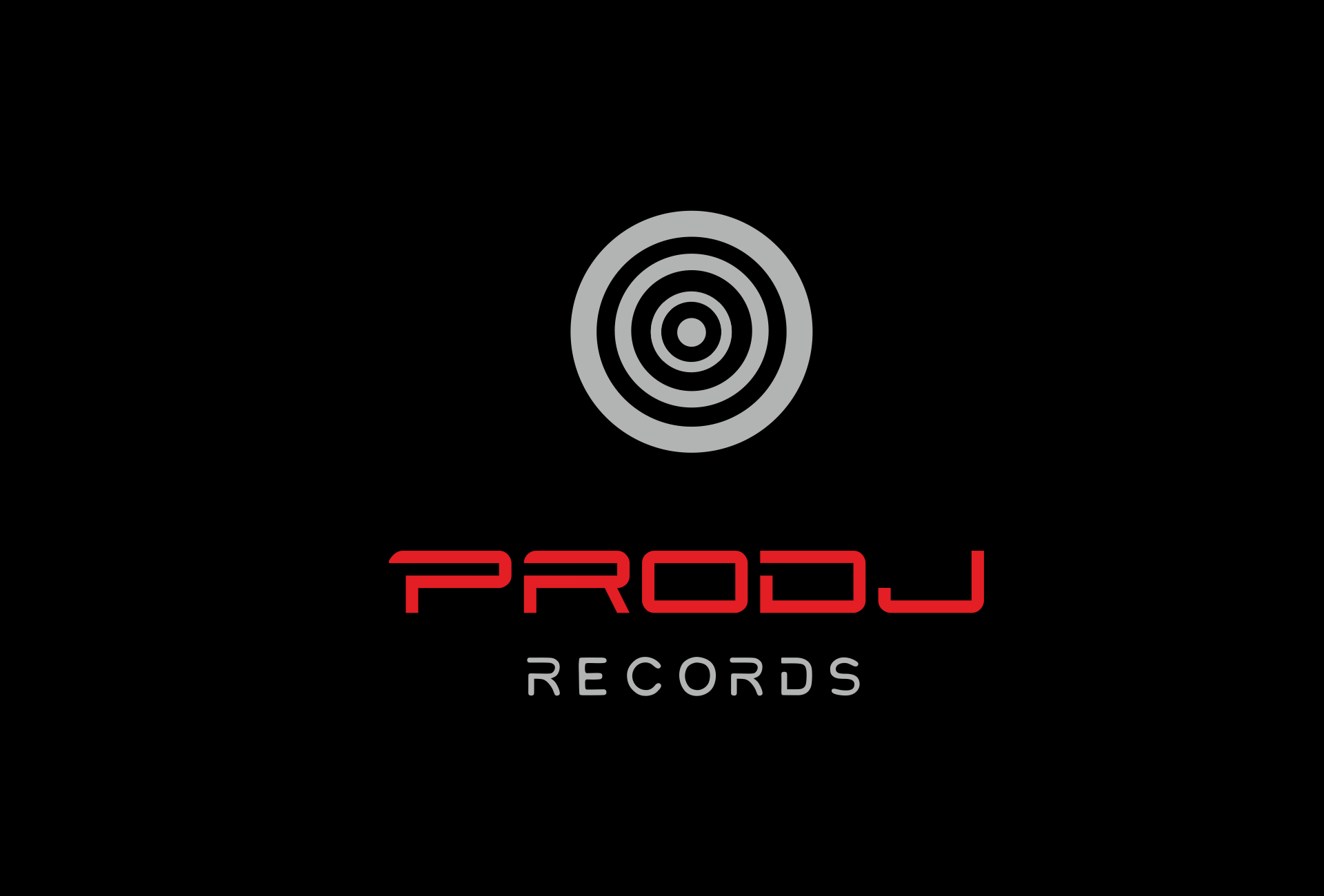 prodj_records_sign_3c