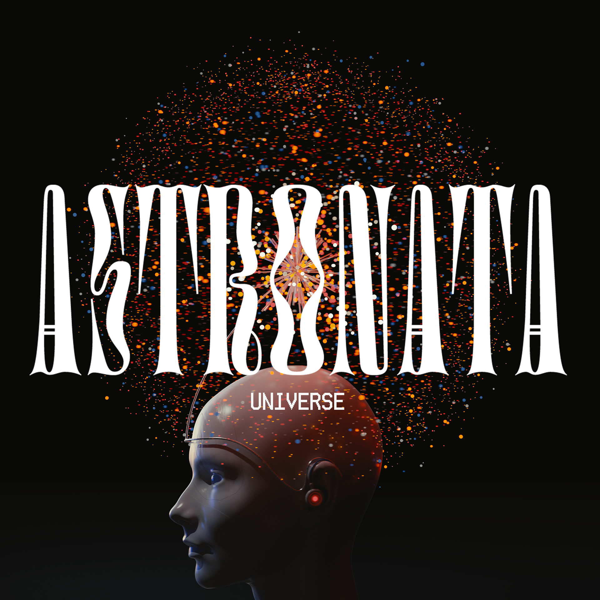 Astronata_cover_out1
